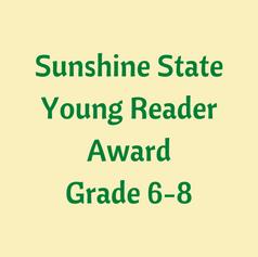 Sunshine State 6_8.png