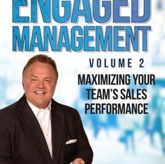 Engaged Management Volume 2