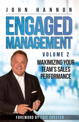 Engaged Management Volume 2