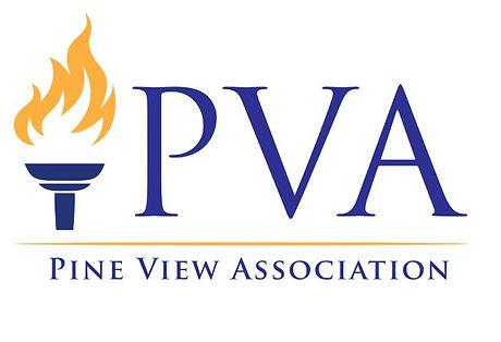Pine View Association small.jpg