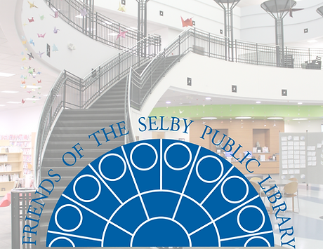FriendsofSelby.png