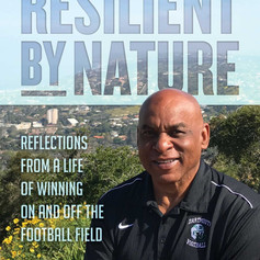 Resilient By Nature