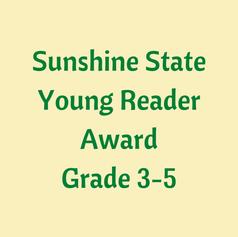 Sunshine State 3_5.png