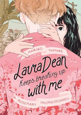 Laura Dean Keeps Breaking Up