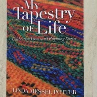potter cover_edited.jpg