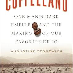 coffeeland.jpg
