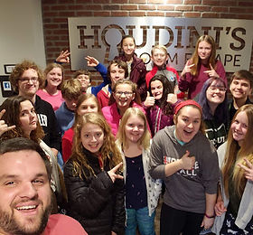 Having fun during lock-in 2019.jpg