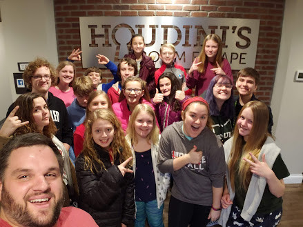 st-barnabas-youth-escape-room