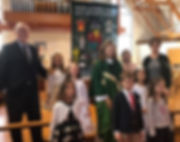 2018-Holy Communion Banner_edited.jpg