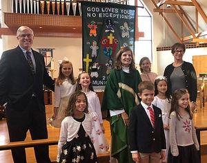 2018-Holy Communion Banner_edited.jpg