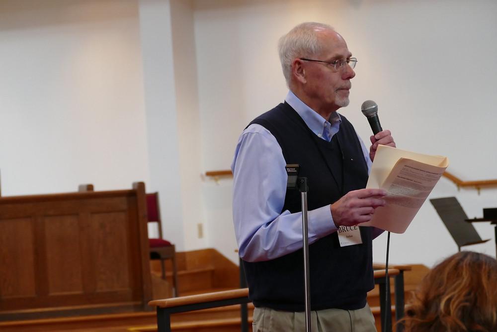 annual-parish-report