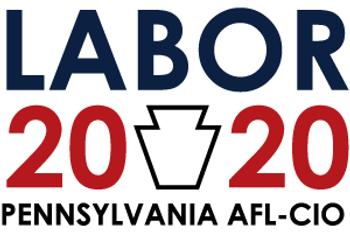 Labor-2020-Logo.png