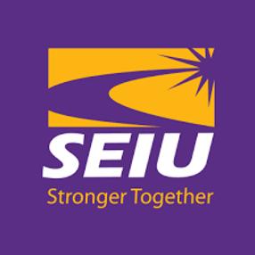 SEIU Stronger Together Logo.png