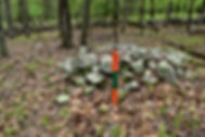 scale clear cairn.JPG