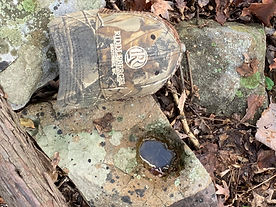 nutting stone.jpg