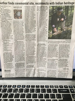 Herald newspaper article.jpg