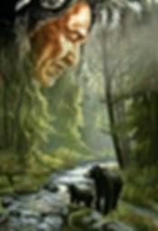 Bear Spirit Mountain painting.jpg