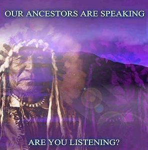 ancestors are speaking.jpg