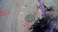 concentric circle edited.jpg