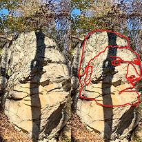 split photo.jpg