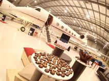 Private-Jet-Event-13.jpg