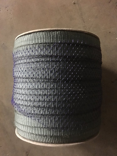Tree Guying Material 500' spool