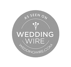Real Wedding Wire.png