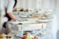 catering eat food wedding .jpg