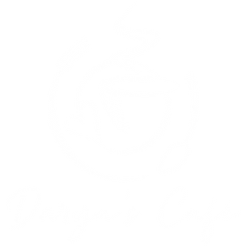 darya logo (1).png
