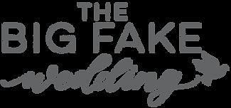 TBFW_Logo_Large.png