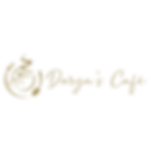 darya logo (7).png