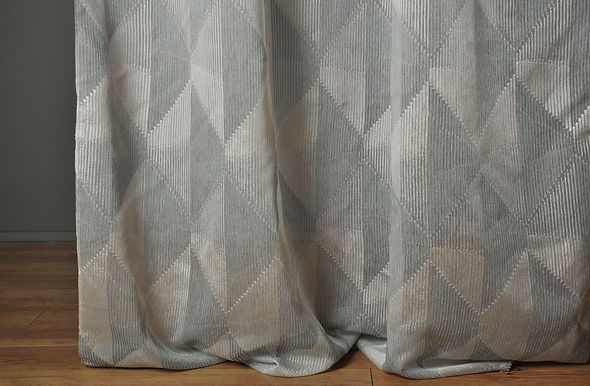 5839 FIL COUPE SHEER
