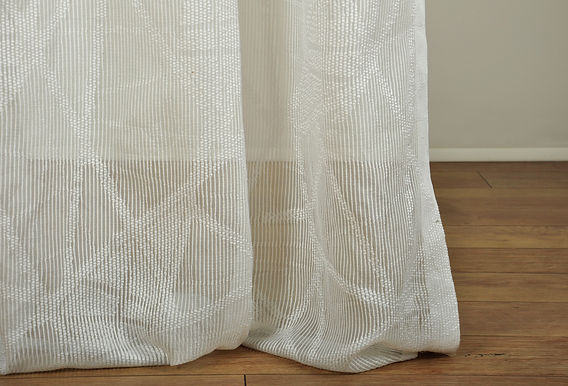 5829 FIL COUPE SHEER