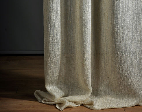 4564  TEXTURED SHEER CR