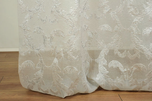 11507 FIL COUPE SHEER