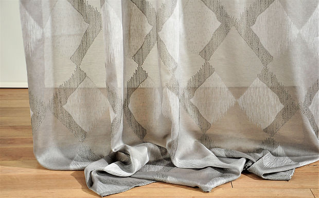 17578 FIL COUPE SHEER