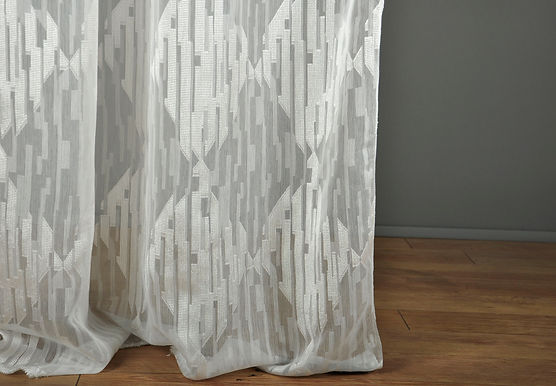 5838 FIL COUPE SHEER