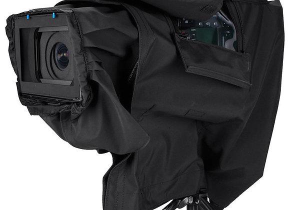 Portabrace Rain Slicker for Sony F5 Camera $20/day+GST