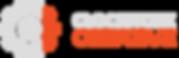 Clockwork Creative Logo