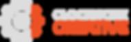Logo_onblack_Website.png