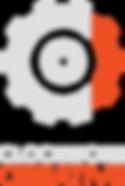 Logo_onblack_Vertical_Web.png