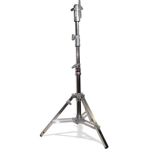 Matthews Low Boy Double Riser Combo Steel Stand $25/Day+GST