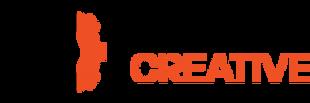 Logo_onwhite_Horizontal_Web.png
