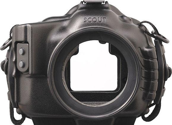 AquaTech Sound Blimp for Canon 5Dmrk3 - $50/day+GST