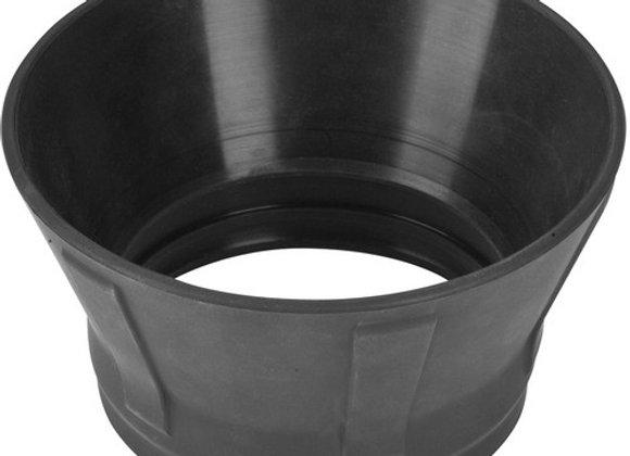 AquaTech Sound Blimp Lens Tubes for Canon 5Dmrk3 - $30/day+GST
