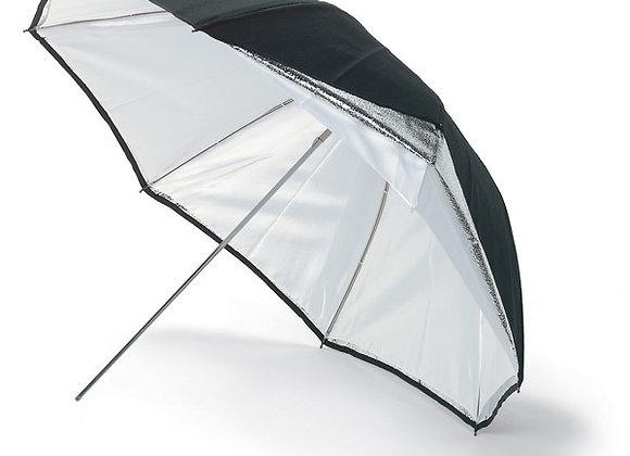 Bowens Umbrellas $20/day+GST
