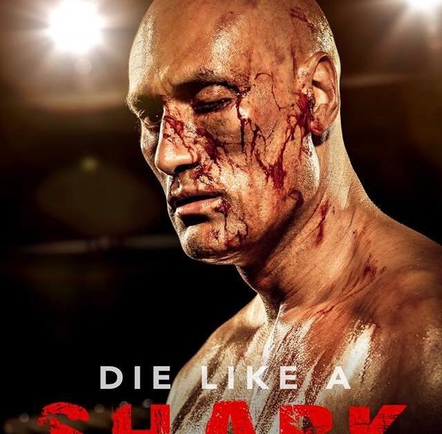 Die Like A Shark 7.jpeg
