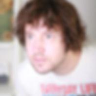 ChrisWilliamson.jpg