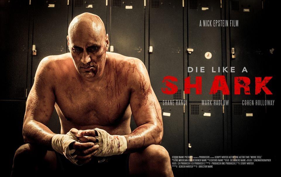 Die Like A Shark 6.jpeg