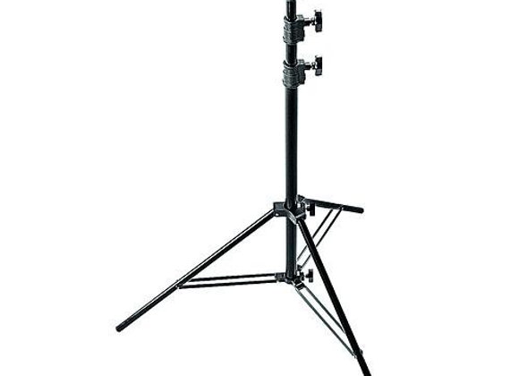 12.6' Avenger Light Stand - $20/day